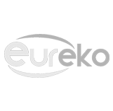 Eureko Spurghi industriali